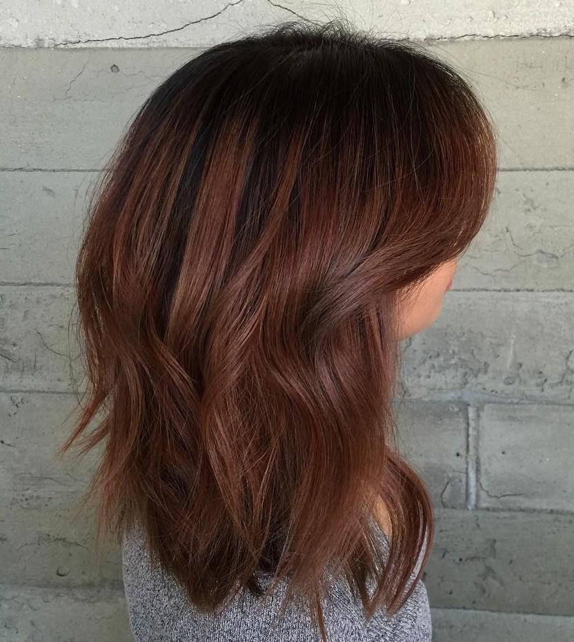 60 couleurs de cheveux auburn pour souligner votre individualite 5e42818356226 - 60 couleurs de cheveux Auburn pour souligner votre individualité