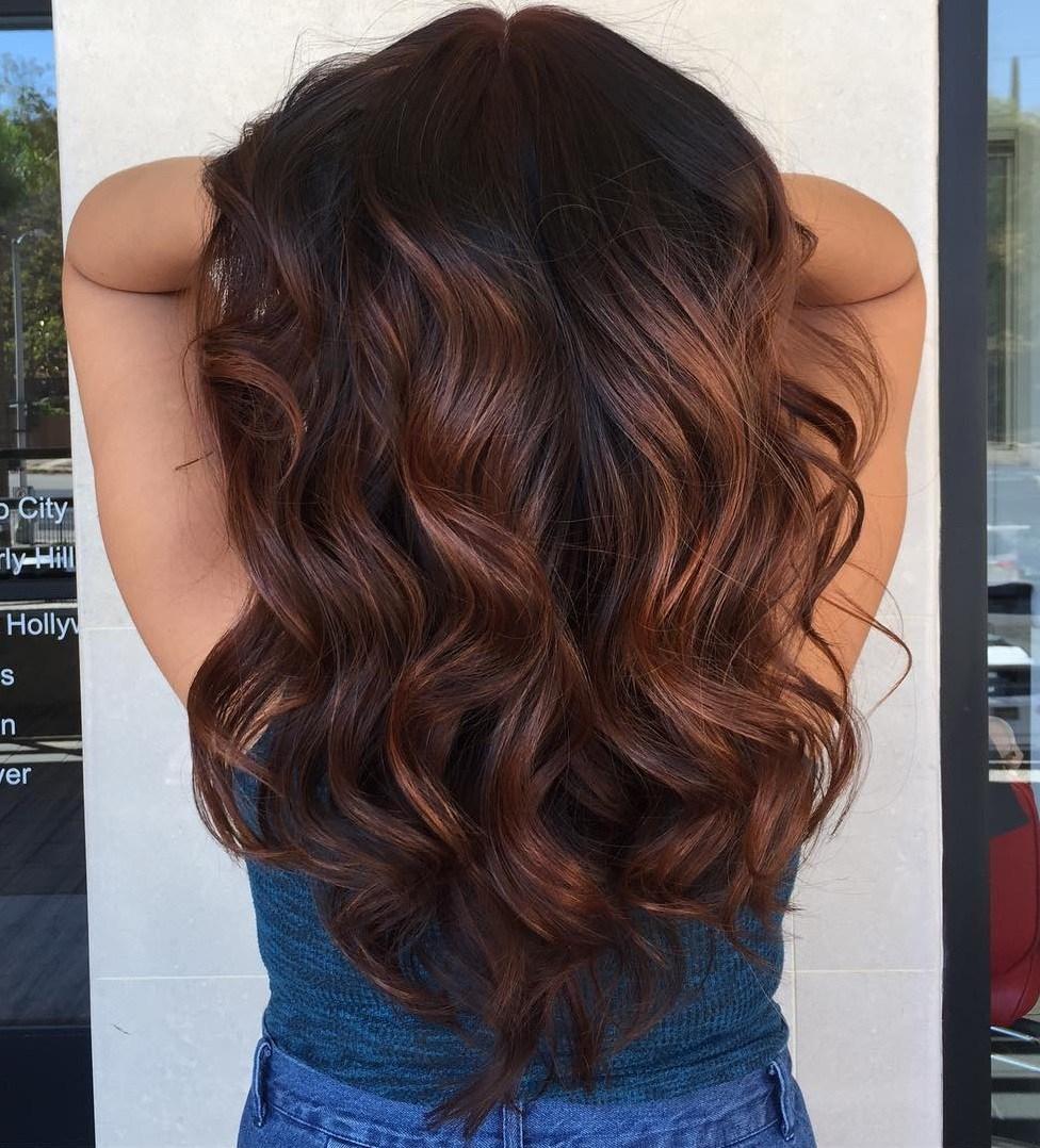 60 couleurs de cheveux auburn pour souligner votre individualite 5e428183a0f4e - 60 couleurs de cheveux Auburn pour souligner votre individualité