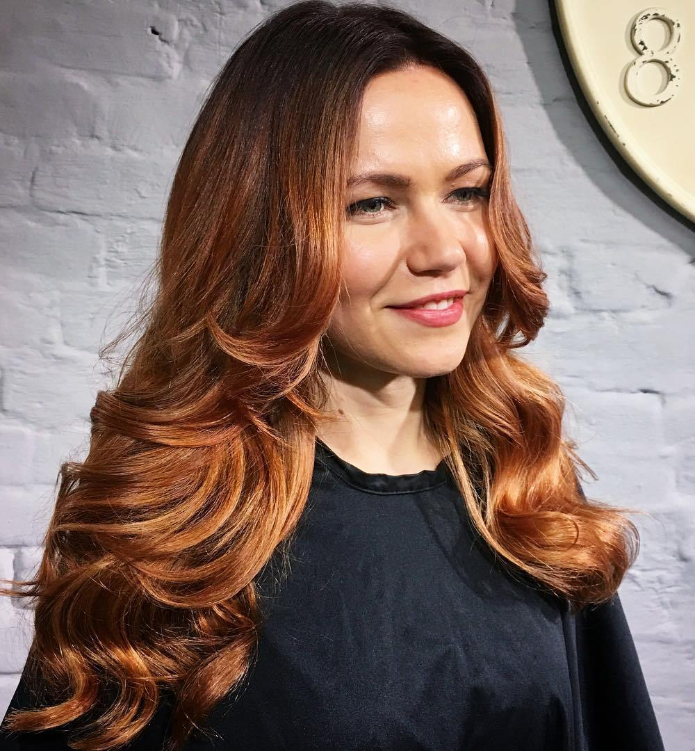60 couleurs de cheveux auburn pour souligner votre individualite 5e42818421430 - 60 couleurs de cheveux Auburn pour souligner votre individualité