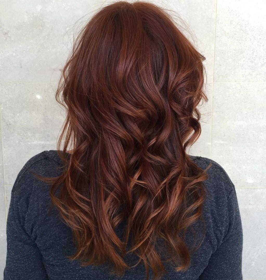 60 couleurs de cheveux auburn pour souligner votre individualite 5e42818487107 - 60 couleurs de cheveux Auburn pour souligner votre individualité