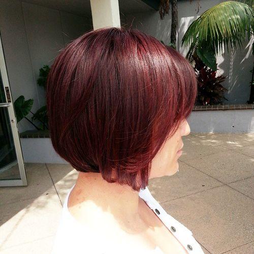 60 couleurs de cheveux auburn pour souligner votre individualite 5e42818617ad9 - 60 couleurs de cheveux Auburn pour souligner votre individualité