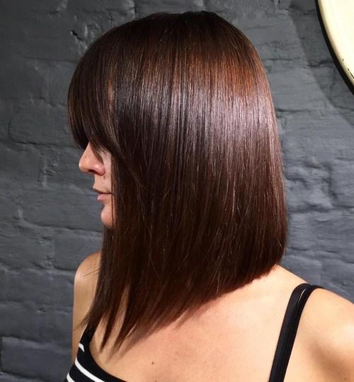 60 couleurs de cheveux auburn pour souligner votre individualite 5e4281863b9a0 - 60 couleurs de cheveux Auburn pour souligner votre individualité