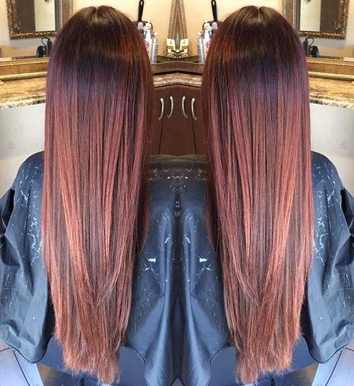 60 couleurs de cheveux auburn pour souligner votre individualite 5e4281865a033 - 60 couleurs de cheveux Auburn pour souligner votre individualité