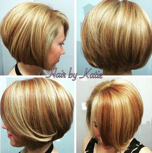 60 couleurs de cheveux auburn pour souligner votre individualite 5e4281867acad - 60 couleurs de cheveux Auburn pour souligner votre individualité