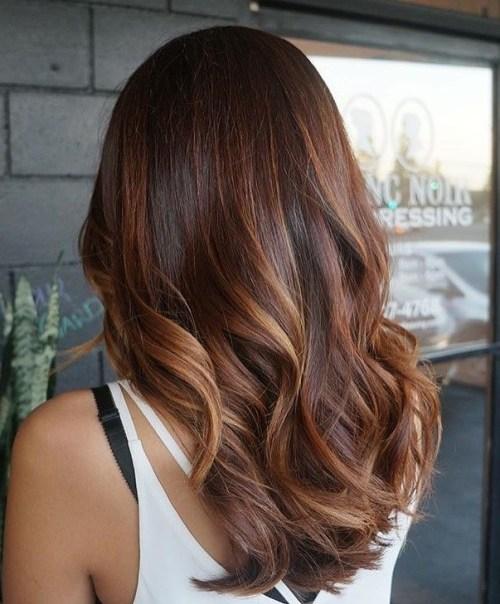 60 couleurs de cheveux auburn pour souligner votre individualite 5e428186989f3 - 60 couleurs de cheveux Auburn pour souligner votre individualité