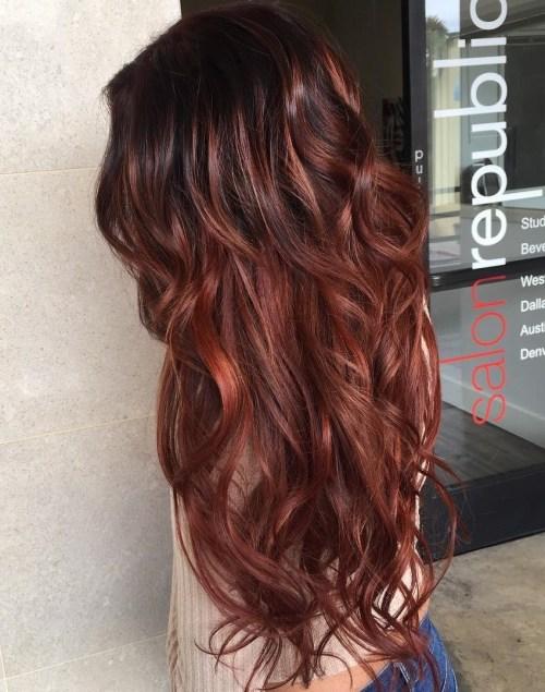 60 couleurs de cheveux auburn pour souligner votre individualite 5e428186b5948 - 60 couleurs de cheveux Auburn pour souligner votre individualité