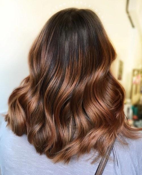 60 couleurs de cheveux auburn pour souligner votre individualite 5e428187918fa - 60 couleurs de cheveux Auburn pour souligner votre individualité