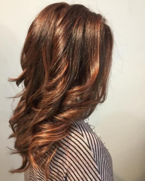 60 couleurs de cheveux auburn pour souligner votre individualite 5e428187b39d3 - 60 couleurs de cheveux Auburn pour souligner votre individualité
