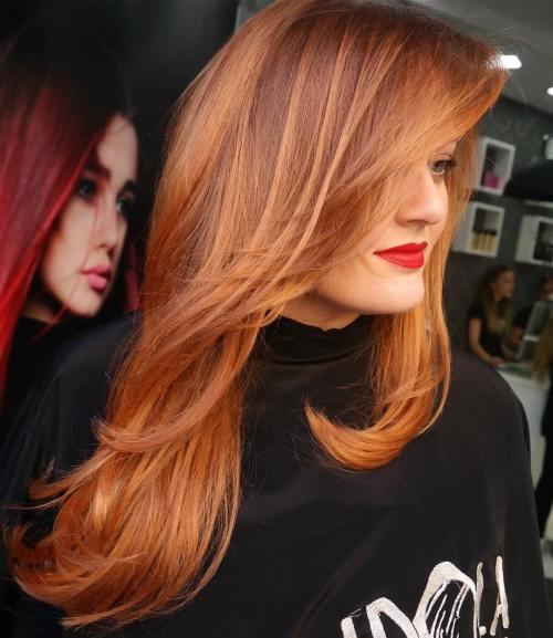 60 couleurs de cheveux auburn pour souligner votre individualite 5e428187d3576 - 60 couleurs de cheveux Auburn pour souligner votre individualité
