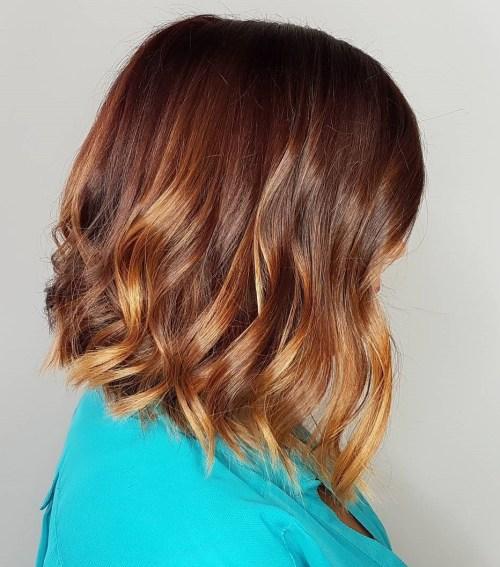 60 couleurs de cheveux auburn pour souligner votre individualite 5e428188156ea - 60 couleurs de cheveux Auburn pour souligner votre individualité