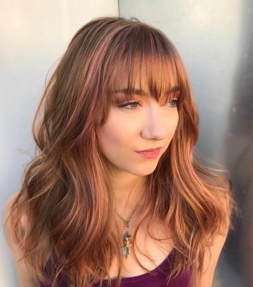 60 couleurs de cheveux auburn pour souligner votre individualite 5e42818835672 - 60 couleurs de cheveux Auburn pour souligner votre individualité