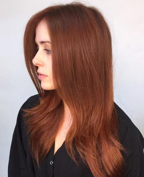 60 couleurs de cheveux auburn pour souligner votre individualite 5e42818852af4 - 60 couleurs de cheveux Auburn pour souligner votre individualité