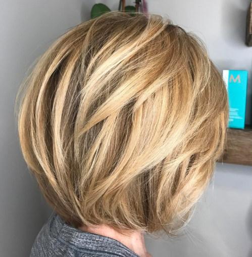 60 coupes de cheveux courtes et coiffures chics pour les cheveux epais 5e4142bd58b0f - 60 coupes de cheveux courtes et coiffures chics pour les cheveux épais