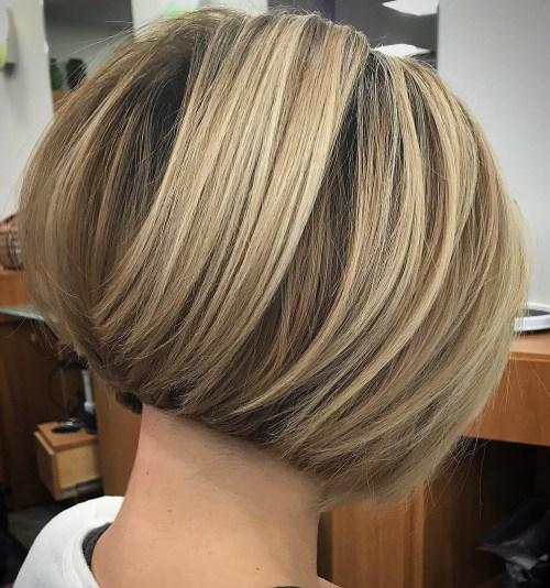 60 coupes de cheveux courtes et coiffures chics pour les cheveux epais 5e4142c02a7da - 60 coupes de cheveux courtes et coiffures chics pour les cheveux épais