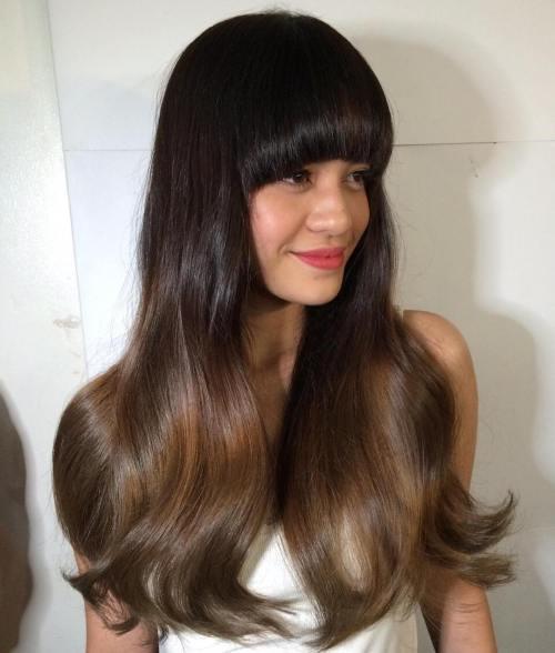 60 meilleures idees de couleur de cheveux ombre pour les cheveux blonds bruns rouges et noirs 5e4281a23ebfc - 3 appareils parfaits pour être toujours connecté