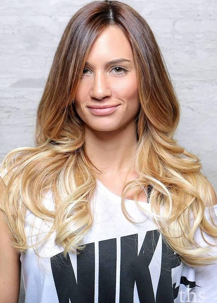 60 meilleures idees de couleur de cheveux ombre pour les cheveux blonds bruns rouges et noirs 5e4281a39b6aa - Les OVNIS existent-ils vraiment ?