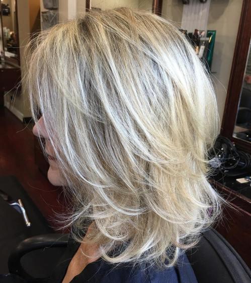 60 meilleures variations dune coupe de cheveux moyenne pour votre style distinctif 5e414acec44ff - Avec Seeberger, savourer un petit déjeuner autrement