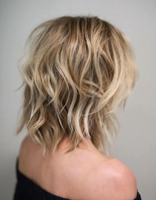 60 meilleures variations dune coupe de cheveux moyenne pour votre style distinctif 5e414acf0a198 - Ne ratez plus vos cuissons avec le grill-thermometer Trotec BT40