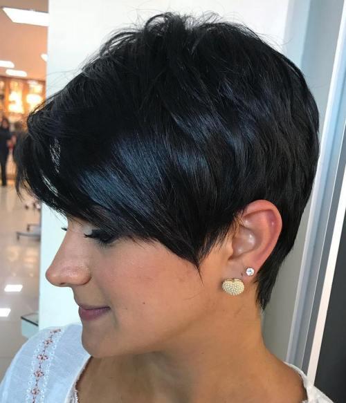 70 coiffures en couches courtes mignonnes et faciles a coiffer 5e414349d8b86 - 5 nouveautés BD à ne pas rater !