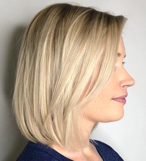 70 coiffures parfaites de longueur moyenne pour les cheveux fins 5e414b5503630 - Produit 3 en 1 Énergie Fruit!