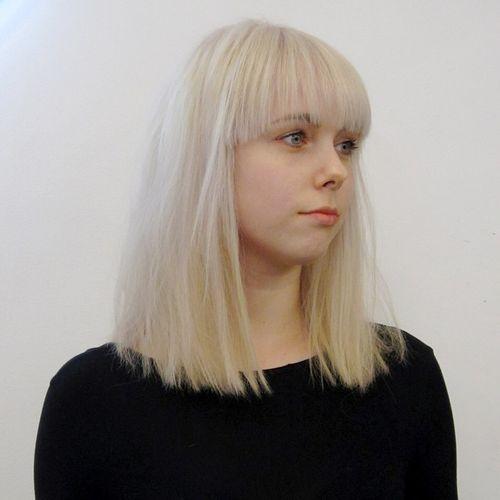 70 coiffures parfaites de longueur moyenne pour les cheveux fins 5e414b579710e - 70 coiffures mi longues parfaites pour les cheveux fins