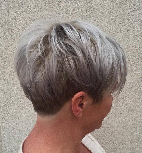 70 coupes et coiffures shaggy courtes epineuses edgy pixie 5e41432e587bd - 70 coupes et coiffures shaggy courtes, épineuses, edgy pixie