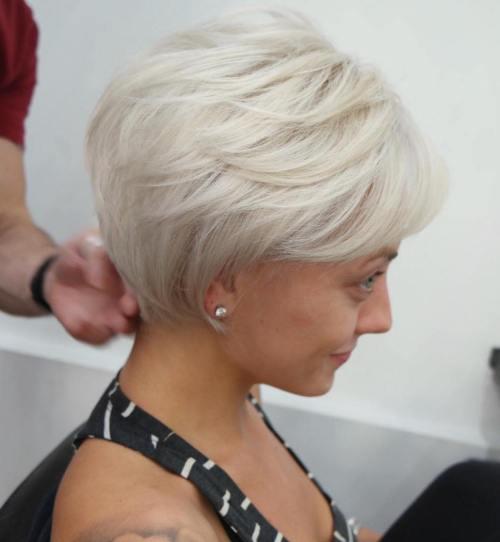 70 coupes et coiffures shaggy courtes epineuses edgy pixie 5e41432fd3dcd - 70 coupes et coiffures shaggy courtes, épineuses, edgy pixie