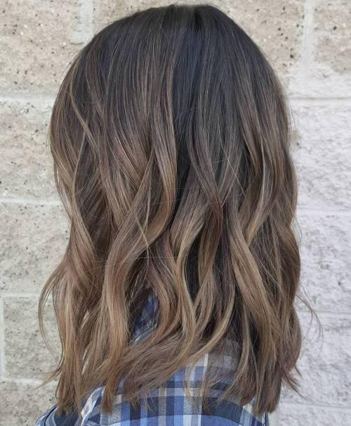 70 idees de couleurs de cheveux balayage flatteuses pour 2020 5e4280efd2c83 - Zoom sur une créatrice malicieuse : Fifi Bastille