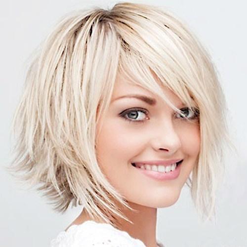 70 idees ecrasantes pour des coupes de cheveux courtes et saccadees 5e4142f73a0c1 - 70 idées écrasantes pour des coupes de cheveux courtes et saccadées