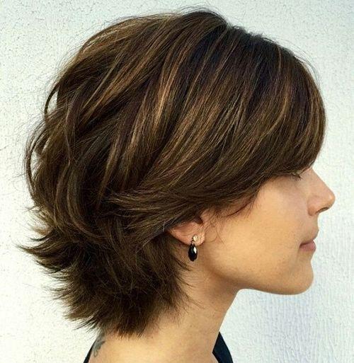 70 looks gagnants avec des coupes de cheveux bob pour les cheveux fins 5e414b2f7c00d - 70 looks gagnants avec des coupes de cheveux Bob pour les cheveux fins