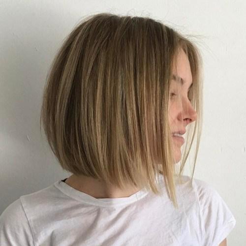 70 looks gagnants avec des coupes de cheveux bob pour les cheveux fins 5e414b327022a - 70 looks gagnants avec des coupes de cheveux Bob pour les cheveux fins