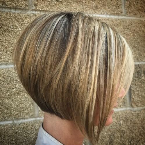 70 looks gagnants avec des coupes de cheveux bob pour les cheveux fins 5e414b330a0f9 - 70 looks gagnants avec des coupes de cheveux Bob pour les cheveux fins