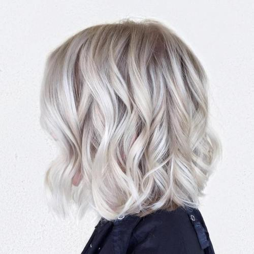 70 looks gagnants avec des coupes de cheveux bob pour les cheveux fins 5e414b34aa2b8 - 70 looks gagnants avec des coupes de cheveux Bob pour les cheveux fins