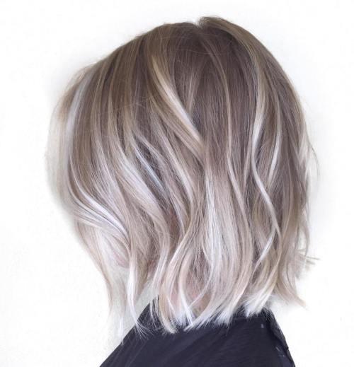 70 looks gagnants avec des coupes de cheveux bob pour les cheveux fins 5e414b35d79d7 - 70 looks gagnants avec des coupes de cheveux Bob pour les cheveux fins