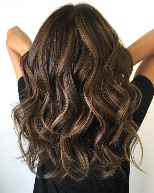 80 coiffures et coupes en couches mignonnes pour les cheveux longs 5e4157d31c1ba - 80 coiffures et coupes en couches mignonnes pour les cheveux longs