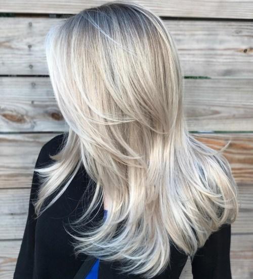 80 coiffures et coupes en couches mignonnes pour les cheveux longs 5e4157d38703a - 80 coiffures et coupes en couches mignonnes pour les cheveux longs