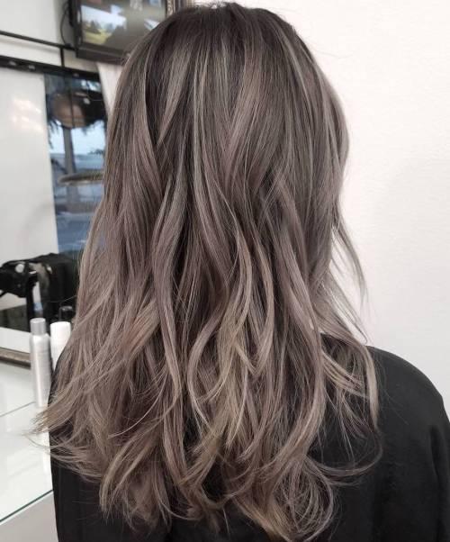 80 coiffures et coupes en couches mignonnes pour les cheveux longs 5e4157d57ff8d - 80 coiffures et coupes en couches mignonnes pour les cheveux longs