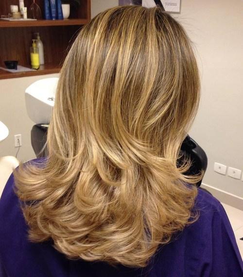 80 coiffures et coupes en couches mignonnes pour les cheveux longs 5e4157d833f8a - 80 coiffures et coupes en couches mignonnes pour les cheveux longs