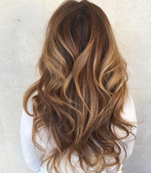 80 coiffures et coupes en couches mignonnes pour les cheveux longs 5e4157d8ec632 - 80 coiffures et coupes en couches mignonnes pour les cheveux longs
