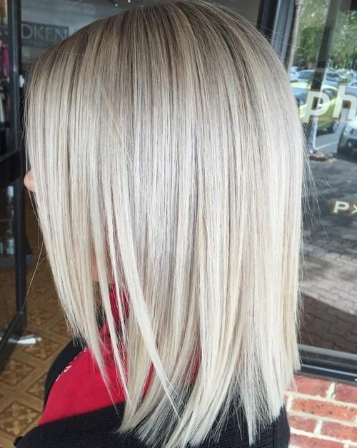 80 coupes de cheveux sensationnelles de longueur moyenne pour les cheveux epais 5e414ab549e31 - 80 coupes de cheveux sensationnelles de longueur moyenne pour les cheveux épais