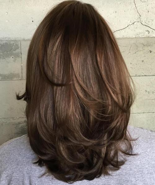 80 coupes de cheveux sensationnelles de longueur moyenne pour les cheveux epais 5e414ab5bb33a - 80 coupes de cheveux sensationnelles de longueur moyenne pour les cheveux épais