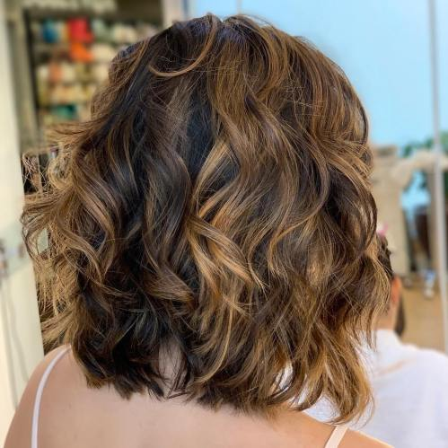 80 coupes de cheveux sensationnelles de longueur moyenne pour les cheveux epais 5e414ab8b70da - 80 coupes de cheveux sensationnelles de longueur moyenne pour les cheveux épais