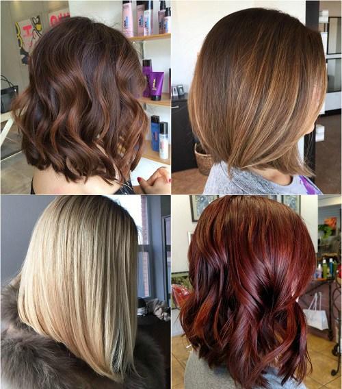 80 coupes de cheveux sensationnelles de longueur moyenne pour les cheveux epais 5e414abb8cd5d - 80 coupes de cheveux sensationnelles de longueur moyenne pour les cheveux épais