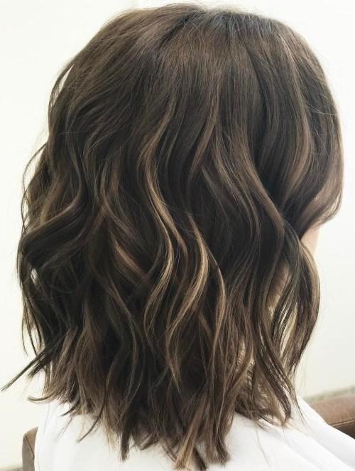 80 coupes de cheveux sensationnelles de longueur moyenne pour les cheveux epais 5e414abd1e2ee - 80 coupes de cheveux sensationnelles de longueur moyenne pour les cheveux épais
