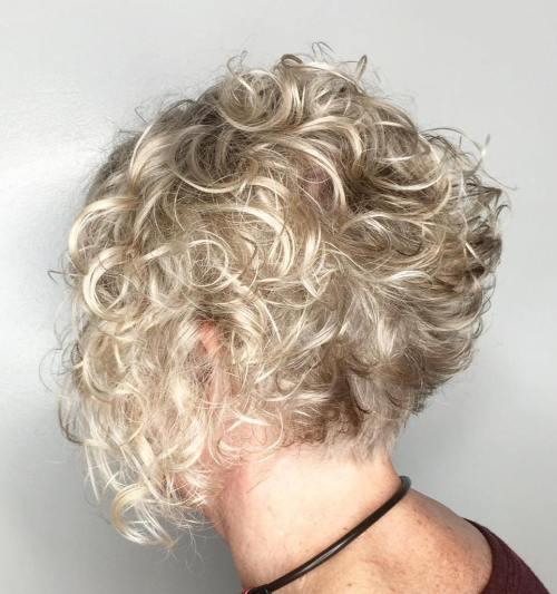 90 coiffures courtes chics et simples pour les femmes de plus de 50 ans 5e414311b881b - Welcome Barbecues !