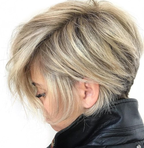 coupes de cheveux pixie pour cheveux epais 50 idees de coupes de cheveux courtes ideales 5e414368953ed - Coupes de cheveux Pixie pour cheveux épais - 50 idées de coupes de cheveux courtes idéales