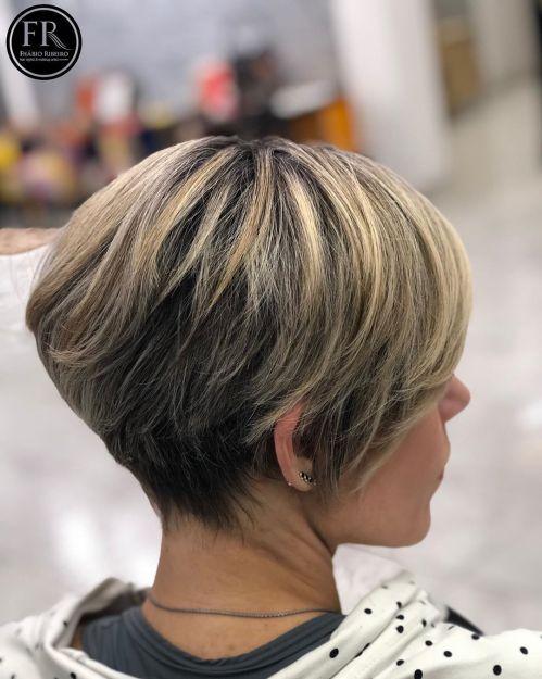 coupes de cheveux pixie pour cheveux epais 50 idees de coupes de cheveux courtes ideales 5e41436911b3f - Coupes de cheveux Pixie pour cheveux épais - 50 idées de coupes de cheveux courtes idéales