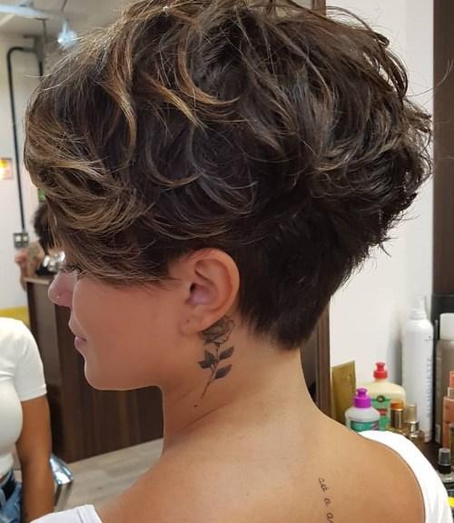 coupes de cheveux pixie pour cheveux epais 50 idees de coupes de cheveux courtes ideales 5e4143692f018 - Tamflo, la box qui simplifie les règles (code promo)