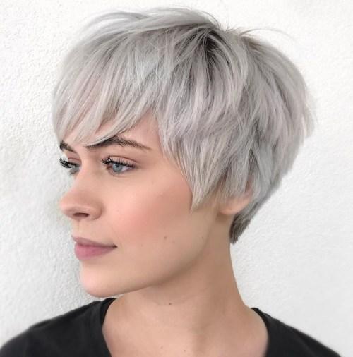 coupes de cheveux pixie pour cheveux epais 50 idees de coupes de cheveux courtes ideales 5e4143699f236 - Coupes de cheveux Pixie pour cheveux épais - 50 idées de coupes de cheveux courtes idéales