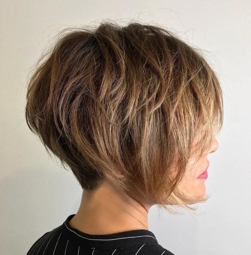 coupes de cheveux pixie pour cheveux epais 50 idees de coupes de cheveux courtes ideales 5e414369b9f9d - Coupes de cheveux Pixie pour cheveux épais - 50 idées de coupes de cheveux courtes idéales